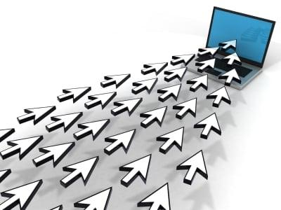 5 Lições em Geração de Tráfego | 1. Funil de Marketing